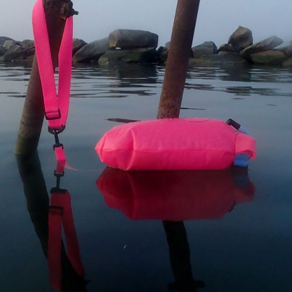 featured_swimmers_buoy